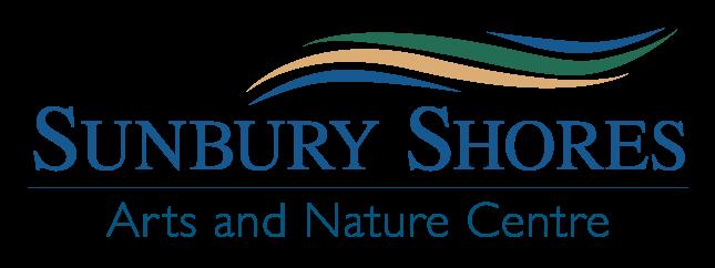 Sunbury Shores