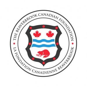 Beaverbrook Foundation Logo