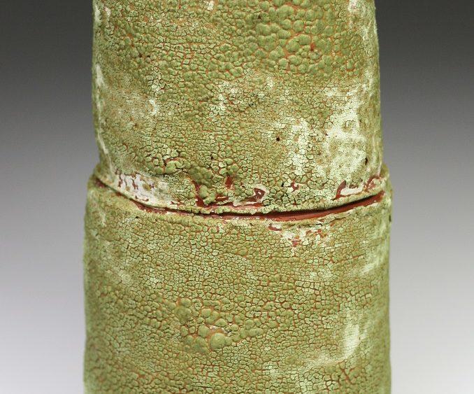 darren-emenau-middleton-ceramic-art400-2021