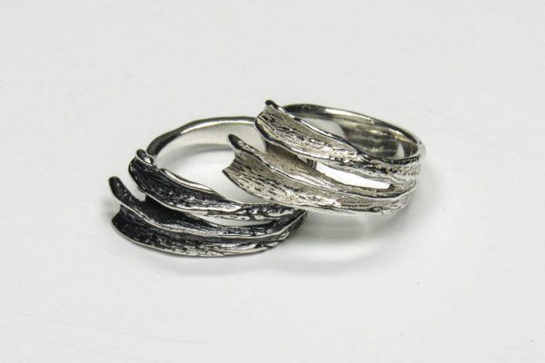 maritine-bough-rings-kate-white-art400-2021