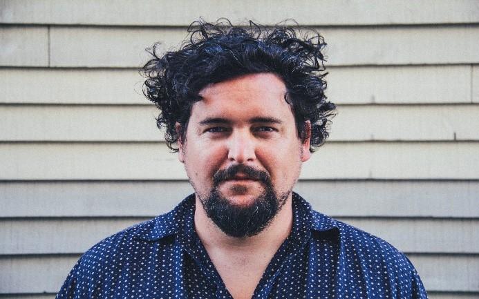 Joel-Mason-Artistic-Director-Sunbury-Shores-Arts-and-Nature-Centre-2021